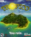 tropico_coverart