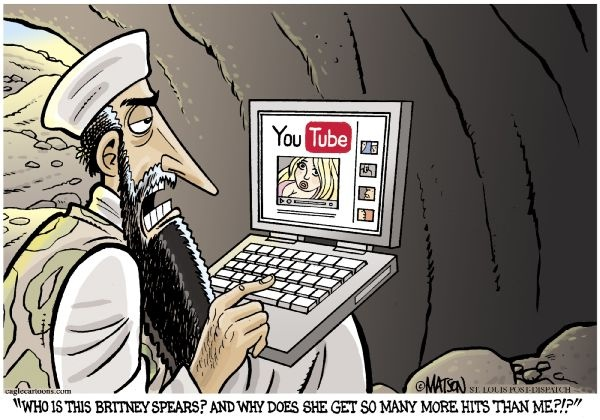 funny terrorist cartoons - photo #23