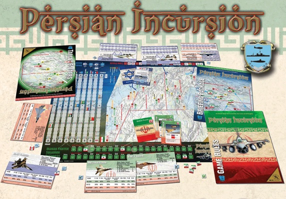 persian-incursion