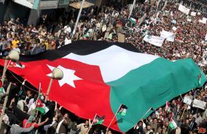 jordanprotests