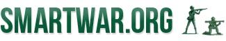 smartwar-logo