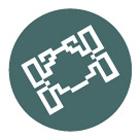Logo_Frog_25