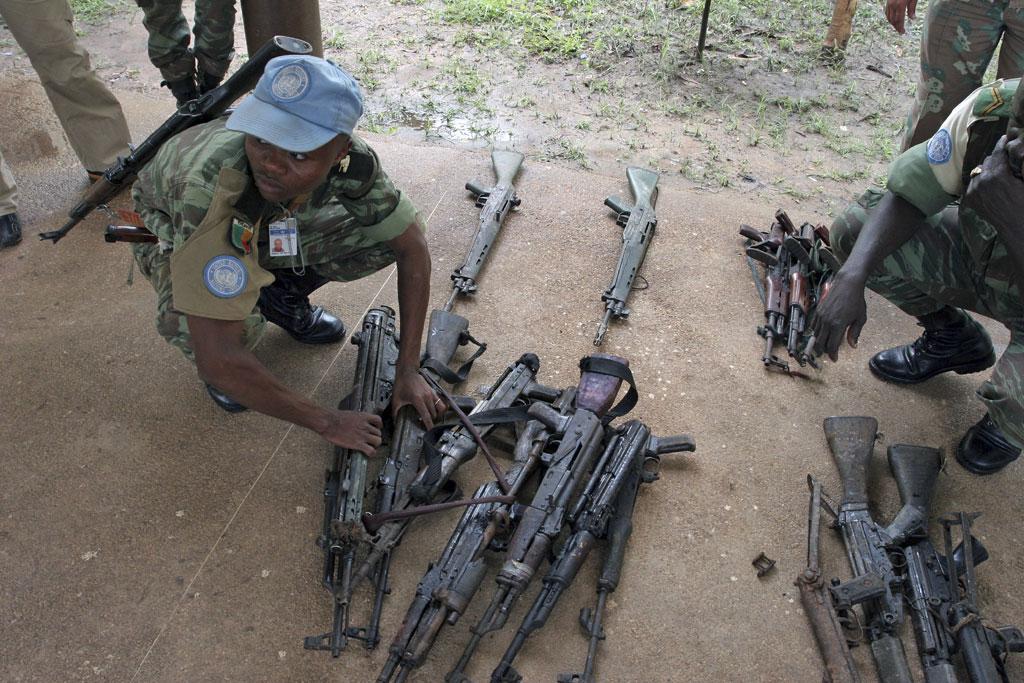 123062-firearms