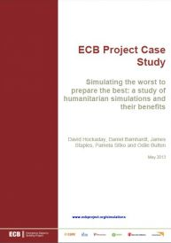 ECB-Project-case-study-simualting-the-worst--front-cover_cropped89118