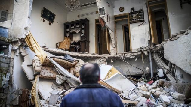 Mideast-Syria_Horo-1-635x357