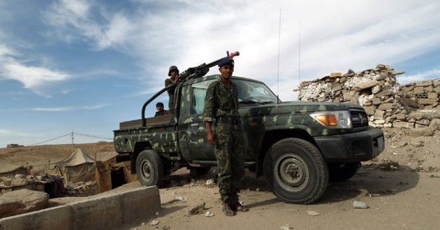 yemen-checkpoint-afp-670