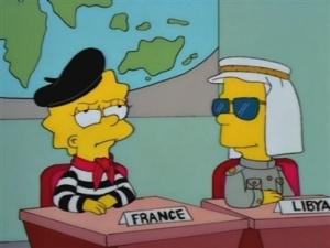 Simpsons-model-UN