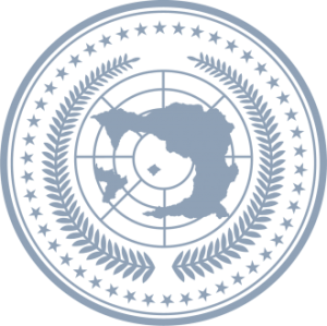 logo-large-330x329