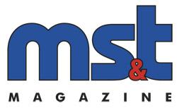 MST_magazine_2013_lr