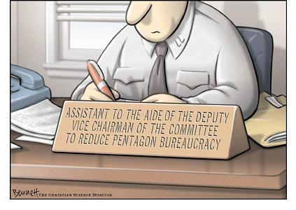 pentagon_bureaucracy