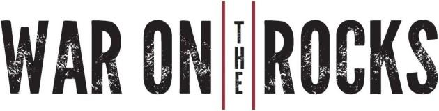 cropped-WOTR-Logo1