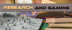 gaming-research-2