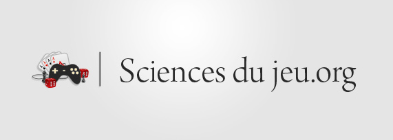 logo-sciences-du-jeu2