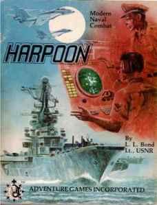 harpoon-1