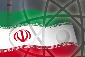 Irannuke