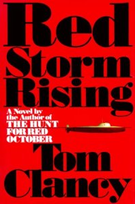 Red_storm_rising