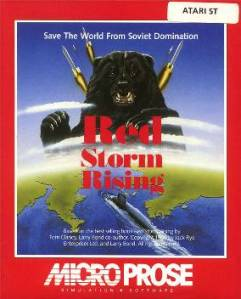 Red_Storm_Rising_Cover