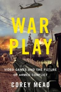 war-play