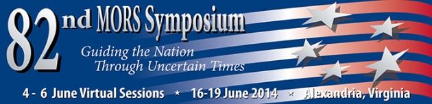82nd-symposium-banner-web