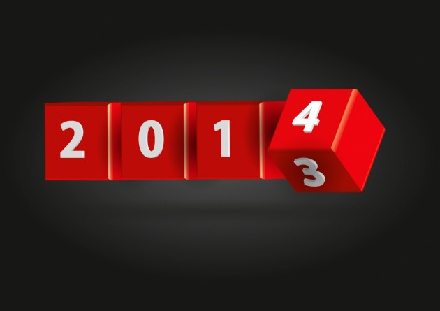Coming-Soon-Happy-New-Year-2013-2014