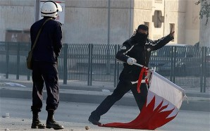 Bahrain-protest_1905376b