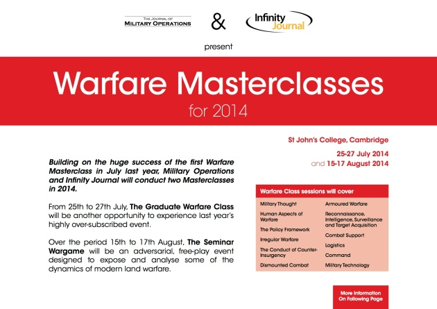 masterclass_2014_flyer