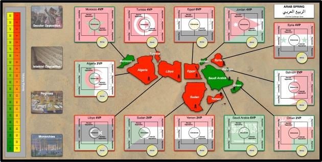 Arab Spring copy 3