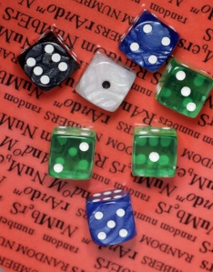 chance-dice-random-numbers-1-AHD