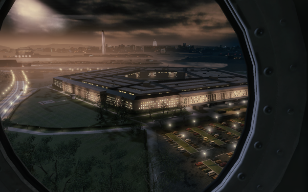 Pentagon_seen_from_CH-47_U.S.D.D._BO
