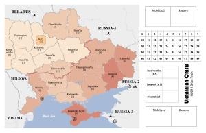 ua-crisis-map
