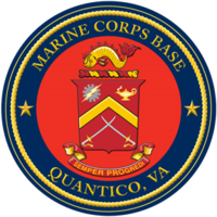 200px-Seal_of_Marine_Corps_Base_Quantico