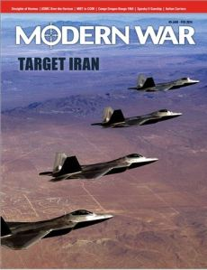 modern_war_9_target_iran-388841374220723d