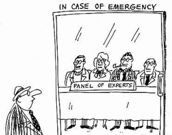 """Résultat de recherche d'images pour """"experts cartoon"""""""