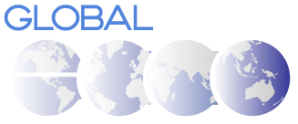 GlobalECCO