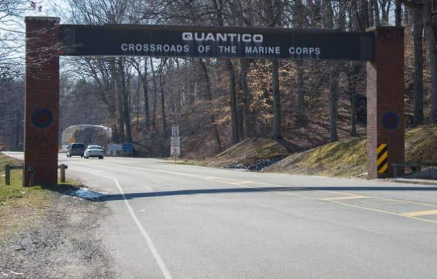 marine-corps-base-quantico