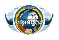 viking14klar