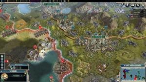 Civilization-5-1