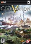 civilization-v-cover