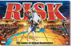 risk-board-game-0uap8xyj