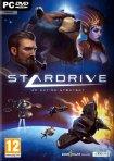 _-Stardrive-PC-_