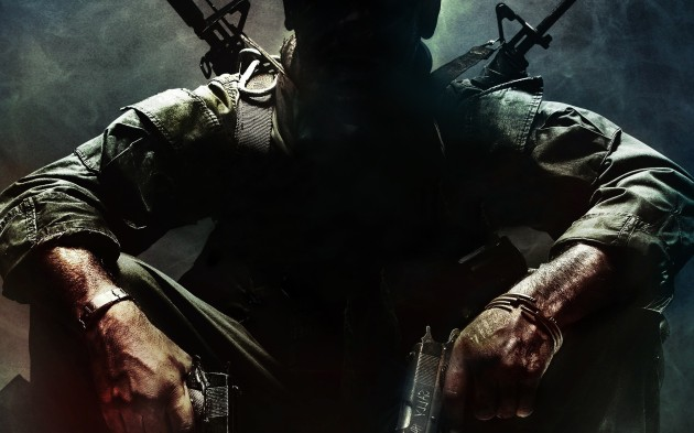 call-of-duty-black-ops-game-hd-wallpaper-1920x1200-5735