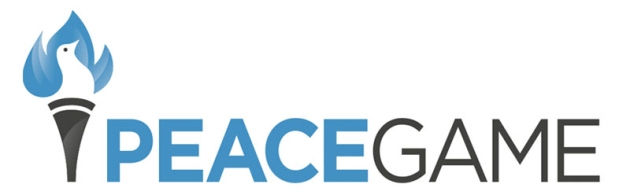 peace-games-banner-no-logos