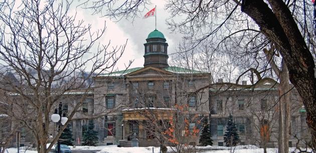 McGill_Arts_Building2