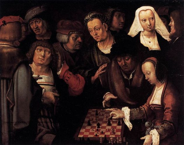 763px-Lucas_van_Leyden_-_The_Game_of_Chess_-_WGA12919