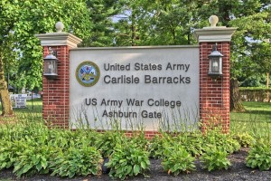 Barracks-e1376937377369