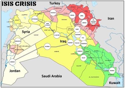 ISIScrisismap