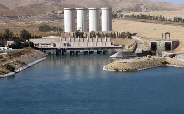140816-mosul-dam-iraq-mn-830_95096e1d1a038d93f2be36951affe555