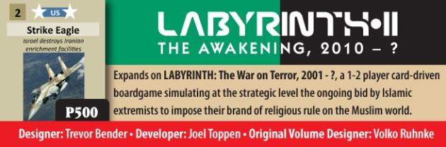 LabyrinthII-ban1(RBM)