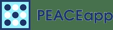 pa-logo-rect
