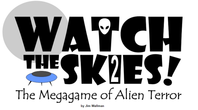 watch-the-skies